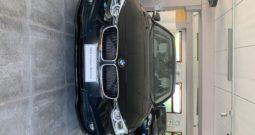 BMW SERIE 3, 320D XDRIVE, AUTOMATICA
