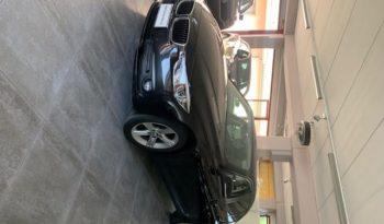 BMW SERIE 3, 320D XDRIVE, AUTOMATICA pieno