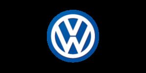 logo-volk
