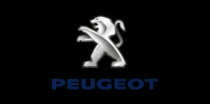 logo-pegeout